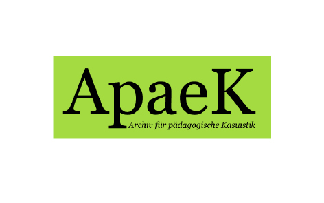 ApaeK, Goethe University Frankfurt