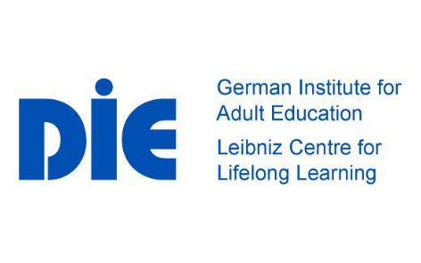 German Institute for Adult Education