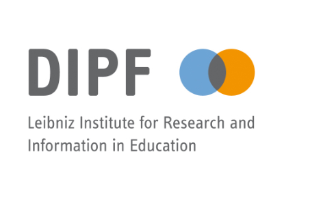 DIPF | Leibniz Institute for Research and Information in Education