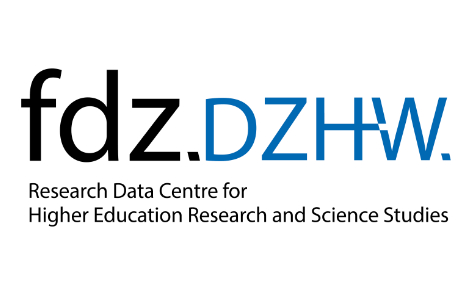 Research Data Centre for Higher Education Research and Science Studies