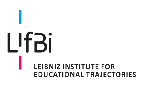 Leibniz Institute for Educational Trajectories