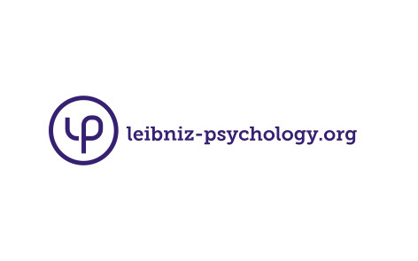 Leibniz Institute for Psychology Information (ZPID)