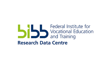 Federal Institute for Vocational Education and Training
